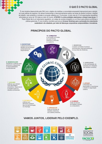 Pacto Global 03