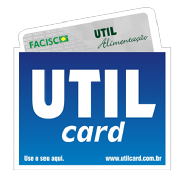 util-card-refeicao-new