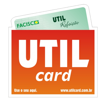 util-card-refeicao.fw_-350x338