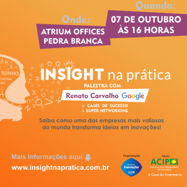 Whats_Insight