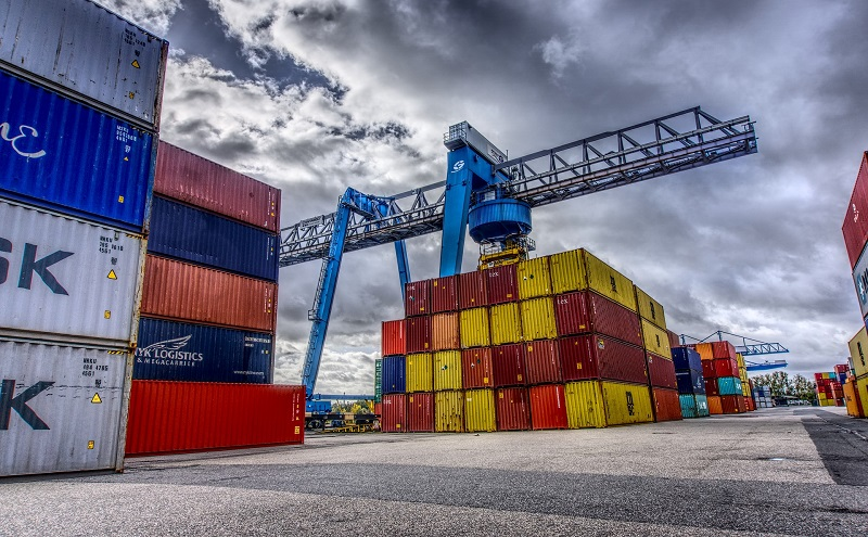 container-2921884_1920