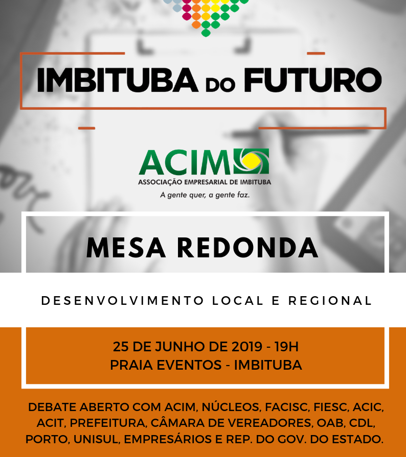 Imbituba do Futuro