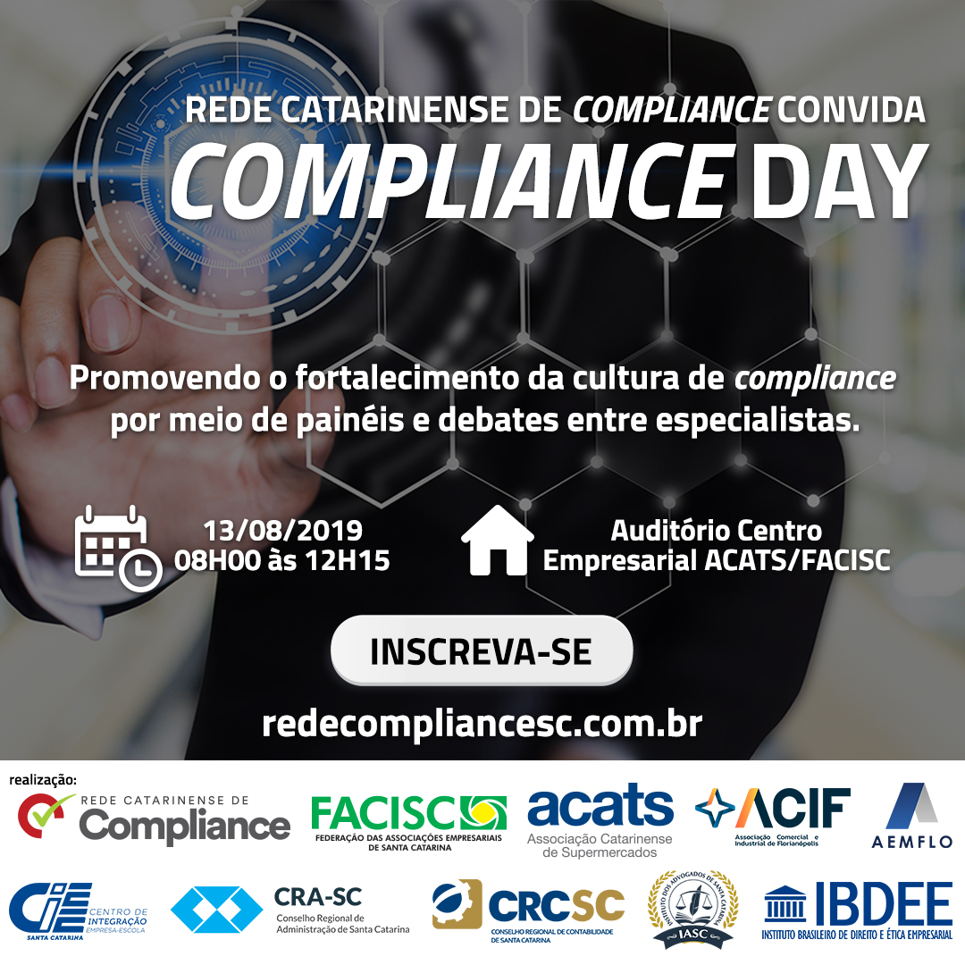 Compliance Day_1080x1080px (1)